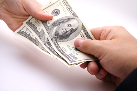 Bridge Loan Lenders