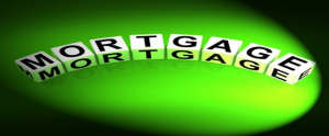 Hard money lenders and bridge lenders