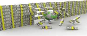 Commercial hard money lenders