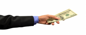 Hard money loans san diego