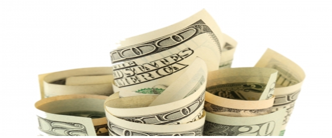 Hard money loans los angeles