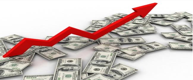 Hard Money Lender in California