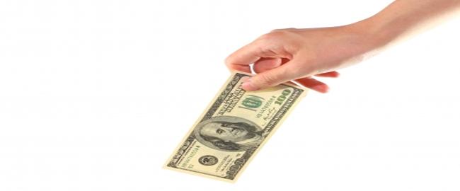 Hard money lenders los angeles