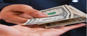 Hard Money with Existing Loans