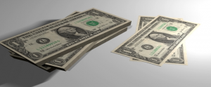 Commercial hard money lenders in Los Angeles