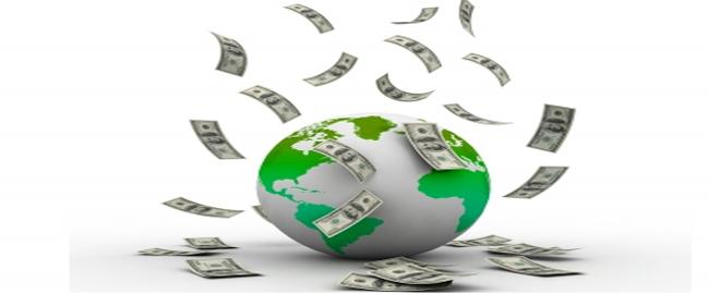 The Basics of Hard Money Loans