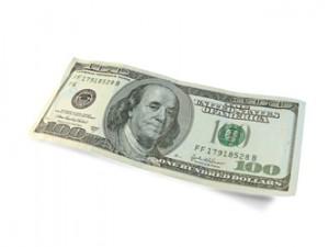 The Process of a Hard Money Loan