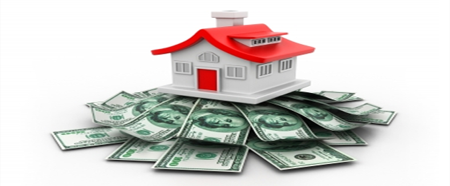 Probates and Estate Loans