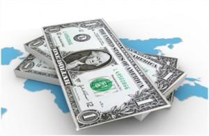 Hard money lenders Orange County