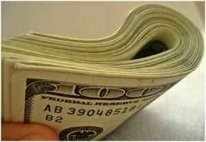 Los Angeles hard money lenders