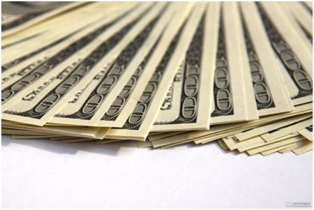Hard money loan in Orange County