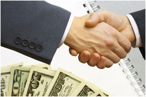 Orange County hard money loans