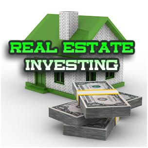 Real Estate Investors