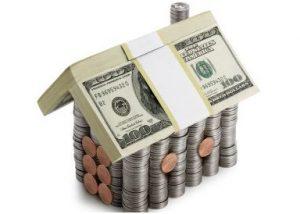 hard money loans in los angeles