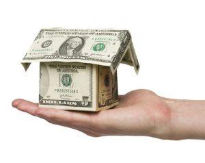 hard money lender in Los Angeles