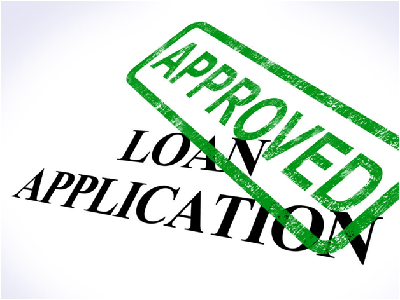 hard money lender in Los Angeles