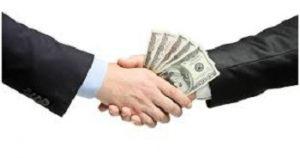 hard money lenders in San Diego