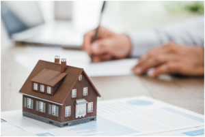 How to Properly Value an Investment Property