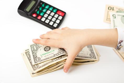 hard money lenders in Los Angeles