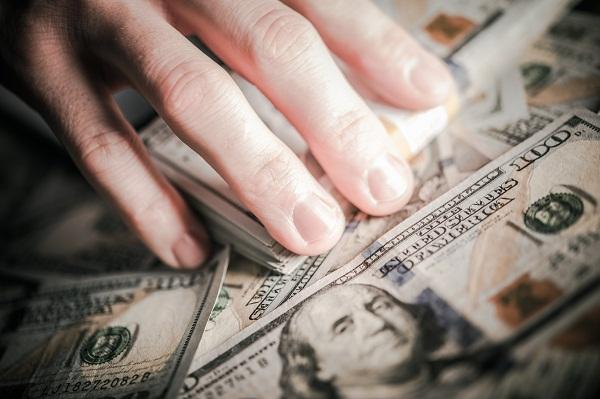 Hard Money Lenders in Orange County