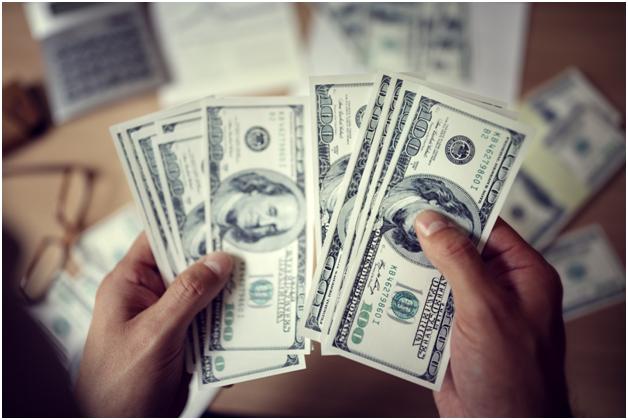 Hard money loan in Los Angeles