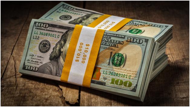 hard money loans in Orange County