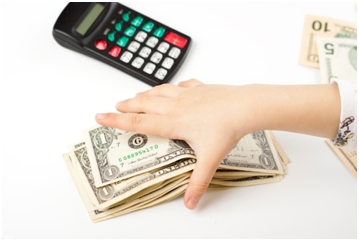 Hard money lenders in Los Angeles