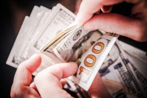 Hard-Money-Emergency Funding