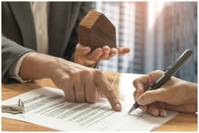 Hard Money Lender in Orange County
