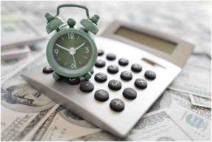Hard Money Loan Interest Rates