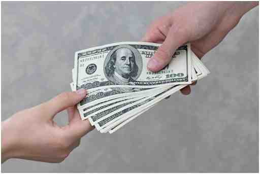 Closing Costs for Hard Money Loans