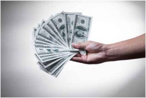 Late Payment on Hard money loan
