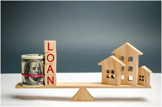 Hard Money Loans for Real Estate Venture