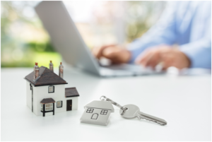Hard Money Loans for Real Estate Investment