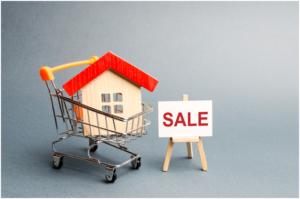 Hard Money Loans for Real Estate Venture
