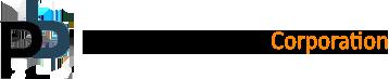 PB Financial Group Corporation